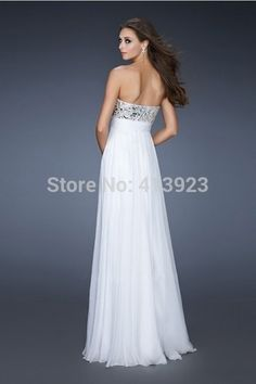 Find More Evening Dresses Information about 2014 Prom Dresses New Arrival A Line SheathColumn Chiffon,High Quality Evening Dresses from Chaozhou City Xin Aojia dress Factory on Aliexpress.com