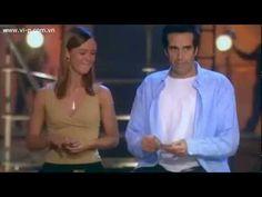 David Copperfield dentro del MGM | Las Vegas en Español David Copperfield dentro del MGM https://lasvegasnespanol.com/en-las-vegas/david-copperfield-dentro-del-mgm/