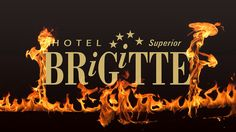 Waiting for the #opening in #ischgl.   #hotelbrigitte #fire #feuer #snow #schnee #Wintersaison #winterseason #skiing #skifahren   www.hotel-brigitte-ischgl.at