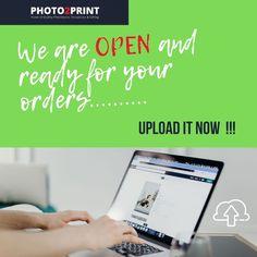 #photo2printza Photo Book