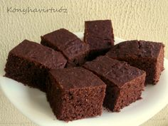 Food To Make, Paleo, Food And Drink, Sweets, Healthy Recipes, Tej, Vegan, Baking, Drinks