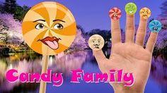 Kan Kids TV - YouTube