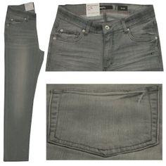 Dei Angels Sonja: Für alle, die noch nicht wissen, welche Jeans im Sommer zum absoluten Must Have gehört!