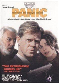 Panic 2000