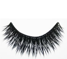 Model 21 Eyelashes | False Eyelashes | Fake EyelashesModel 21 Eyelashes False Eyelashes Fake Eyelashes