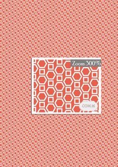 Collection de papiers à imprimer - Paper Collection Printables by Com.16 (graphic designer) FICHIERS TELECHARGEABLES; peuvent être modifier à souhait (couleurs...). Idéal scrap, bricolage, déco, travaux manuels... 0.90€ le fichier. PRINTABLES FILES; can be modify as you wish (color). For craft, DIY, scrapbooking... $1.20 the file. Tag : bleu, blanc, rouge, kraft, rayures, carreaux, postal, courrier, chevrons, drapeau anglais; blue, white, red, stipes, squares, post, letter, english flag…