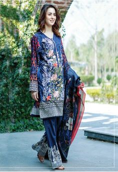 Firdous Lawn, Firdous Embroidered Lawn, Firdous Exclusive Embroidered Collection, Firdous Original Dresses, Firdous EXC 01-A, Firdous EXC 01-B, Firdous EXC 02-B, Firdous EXC 06, Firdous EXC 07-A, Firdous EXC 07-B,  Firdous EXC 09, Original Designer Dresses, Original Dresses on Discount, Embroidered Designer Dresses, Ladies Clothing, Women's Clothing, Lawn Suits, Cotton Suits, Ladies Lawn Suits,