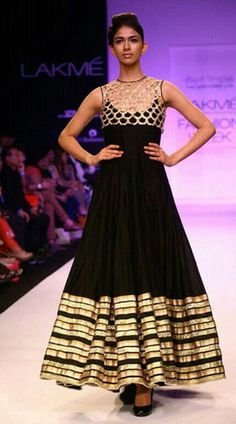 Salwar kameez, Indian fashion