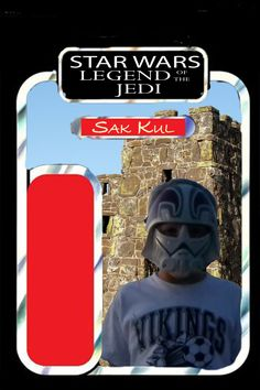 Bounty Hunter Sak Kul Bounty Hunter, Star Wars, Movie Posters, Starwars, Film Posters, Billboard, Star Wars Art