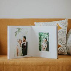 Casadísimos Fotografía