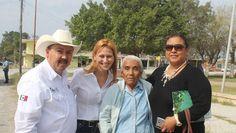 Ingresan  más de 300 adultos mayores al programa INAPAM en San Fernando. - http://www.esnoticiaveracruz.com/ingresan-mas-de-300-adultos-mayores-al-programa-inapam-en-san-fernando/