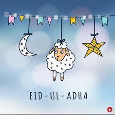 Eid ul Adha Images, Bakra Eid Images, Eid ul Adha Wishes Images, Eid ul Adha Mubarak Images Eid Ul Adha Images, Eid Images, Eid Mubarak Images, Eid Ul Adha Mubarak Greetings, Eid Mubarak Wishes, Eid Greetings, Adha Card, Diy Eid Decorations, Food Background Wallpapers
