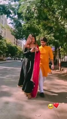 Cute Song Lyrics, Cute Love Songs, Love You Best Friend, Best Friends, Best Friend Lyrics, Calligraphy Quotes Doodles, Birthday Post Instagram, Cute Couples Kissing, Birthday Posts