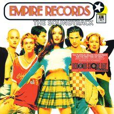 Happy Record Store Day! #RSD
