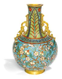 Fine Chinese Ceramics and Works of Art   Sotheby's