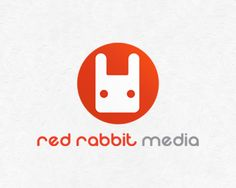 Red Rabbit Media