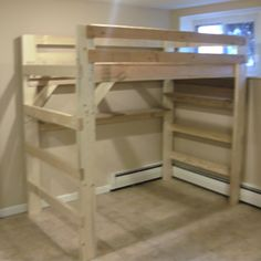 Friends: Loft bed woodworking plans entertainment center Learn how
