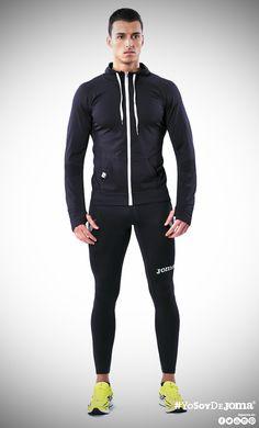 Sport Fashion, Fitness Fashion, Mens Fashion, Fitness Outfits, Homme Gay Sexy, Gym Gear For Men, Moda Do Momento, Moda Academia, Lycra Men