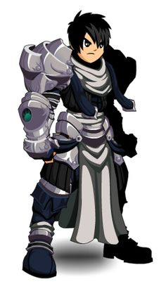 Adventure Quest, Armature, Character Design References, Armors, Hades, Video Game, Entertainment, Fantasy, Anime