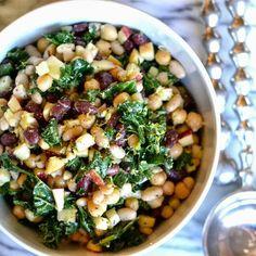 07 fatty liver lunch ideas