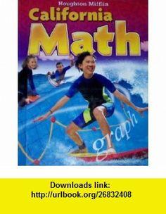 Download Advanced Methods
