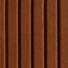 Keruing heeft wel meer werking (krimp en uitzetting) dan Bankirai hardhout.  Lees meer voor en nadelen op Gadero.nl Curtains, Table, Home Decor, Blinds, Interior Design, Draping, Home Interior Design, Desk, Window Scarf