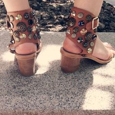 new @Free People shoes