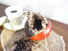 break tea time Tea Time, Canning, Interior, Home Decor, Decoration Home, Indoor, Room Decor, Interiors, Home Canning