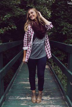 Raspberry Kisses Shirt – UOIOnline.com: Women's Clothing Boutique