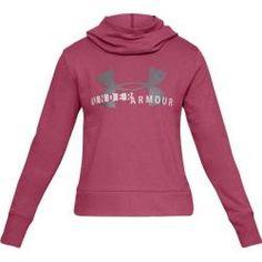64 Best Damen Sweatshirts images   Sweatshirts, Fashion