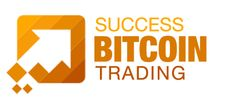 We offer the most secure and reliable Bitcoin platform in Hong Kong. Belly Fat Loss, Ipad App, Free Dating Sites, Training Tips, Web Development, Hong Kong, Followers, Platform, Top