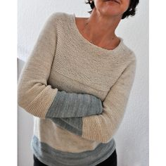 Antler Knitting pattern by ANKESTRiCK - Knitting patterns, knitting designs, knitting for beginners. Knitting Designs, Knitting Patterns Free, Knit Patterns, Free Pattern, Knitting Ideas, Baby Patterns, Loom Knitting, Knitting Socks, Baby Knitting