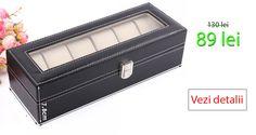 http://madira.ro/cutie-pentru-ceasuri-din-piele-ecologica-si-cusatura-alba
