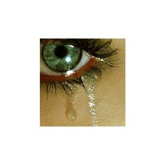 Pressies and Musings From My Midnight Garden ❤ liked on Polyvore featuring eyes, backgrounds, people, photos and makeup
