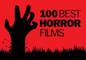 100 Best Horror Films - Scariest Movies - Time Out London