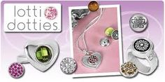 """Magnetic interchangeable """"charms"""" for rings, bracelets, necklaces. Got a ring. I can't wait to get more charms to swap for a different look. Cute Jewelry, Vintage Jewelry, Jewelry Accessories, Lottie Dottie, Great Gifts, Jewels, Boutique, My Style, Mustard Seed"""