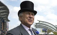 De Rothschild criticises proposed Kempton sale  https://www.racingvalue.com/de-rothschild-criticises-proposed-kempton-sale/