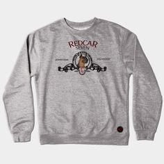 Mascota Studio Logo Sweatshirt - R7C