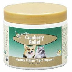 NaturVet Cranberry Relief Healthy Urinary Tract Support For Dogs and Cats - http://www.thepuppy.org/naturvet-cranberry-relief-healthy-urinary-tract-support-for-dogs-and-cats/