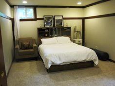 basement bedroom 2'x3' window - Google Search