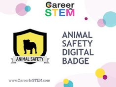Can you use a digital scale? Prove it! Show what you know with this digital badge by CareerInSTEM. Build your resume, boost your skills, and make your essential knowledge visible to teachers, parents, and future employers! Here's how it works: 1. You will submit the required evidence (listed in the purchased document) to your