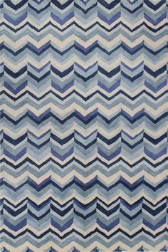 Bashian Chelsea ST-238 Rugs | Rugs Direct