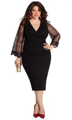 IGIGI by Yuliya Raquel Plus Size Paola Dress 26/28 IGIGI by Yuliya Raquel,http://www.amazon.com/dp/B00BAXISNM/ref=cm_sw_r_pi_dp_30FWrb69049D4C81