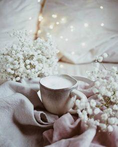 Tea, Coffee, Life Is Good, Kaffee, Cup Of Coffee, Teas
