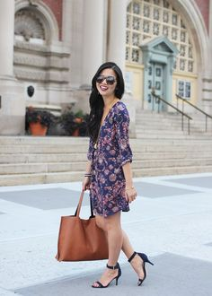 Skirt The Rules | Life & Style in NYC –