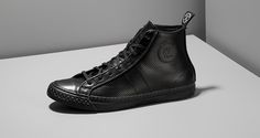 pf flyers todd snyder - Google Search