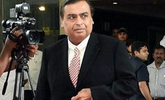Reliance net profit up 12.5% Backed by strong performance of its refining and petrochemicals business, Reliance Industries (RIL) reported consolidated net profit rose 12.5 per cent to Rs.6,720 crore in the quarter ended September 30, from Rs.5,972 crore in the same period last year despite a 34 per cent fall in sales. http://pressclubofindia.co.in/