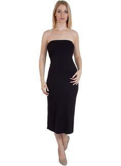 82167d80351 16 Best Magic Convertible Dress images