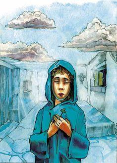 Siena, Mona Lisa, Artwork, Painting, Work Of Art, Painting Art, Paintings, Paint, Draw