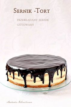 Tiramisu, Cooking Recipes, Sweets, Ethnic Recipes, Drink, Food, Thermomix, Chef Recipes, Cooking
